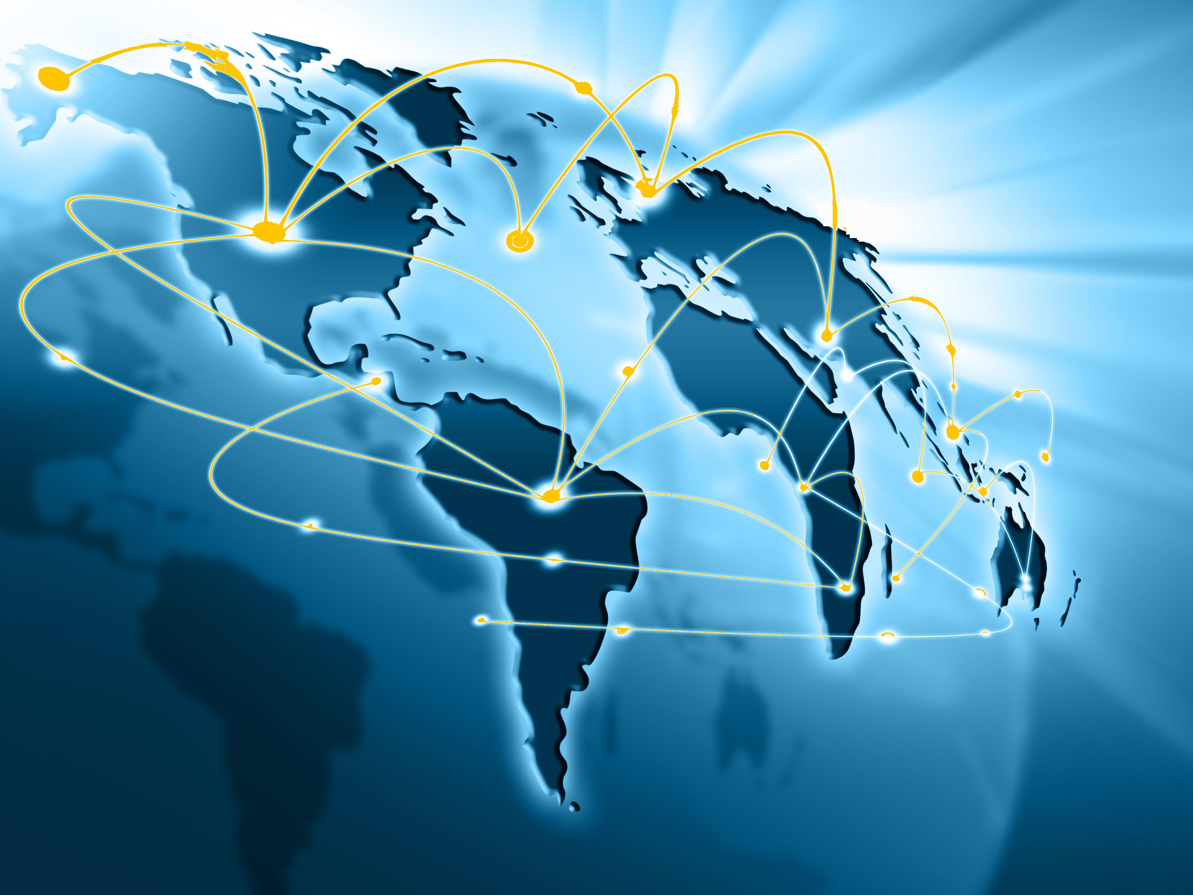 OCTG Software   Tallys Web Module