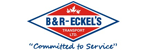 B&R Eckels Transport Ltd.