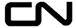 CN-oil