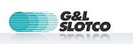 G&L Slotco