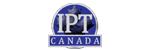 IPT Canada