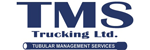 TMS Trucking Ltd.