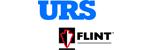 Flint Energy