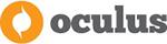 oculus_logo