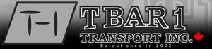 TBAR1_Logo