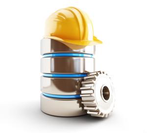 database repair and preventive maintenance