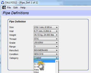 pipe_defs