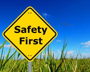 safety-800