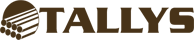 Tallys_Logo_Without_Slogan_Brown