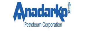 anadarko-petroleum2