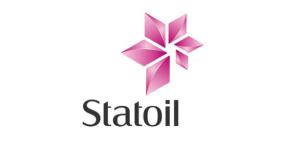 statoil5
