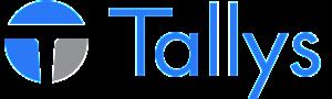 tallys-forDarkBackground-Blue-SMALL_nt