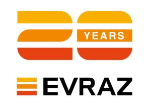 evraz-5402