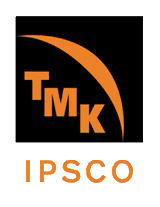 tmkipsco_logo2