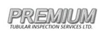 Premium Tubular Inspection Services