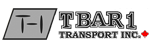 T-Bar 1 Transport