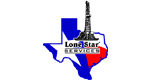 Lone Star Services