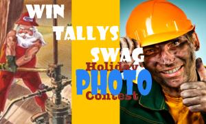 photo_contest_2