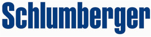 Schlumberger-Limited