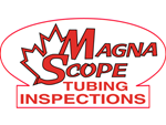 Magnascope Services