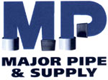 Major Pipe & Supply