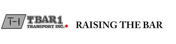 raisingthebar_Tbar1