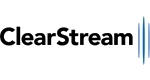 ClearStream Transportation Services